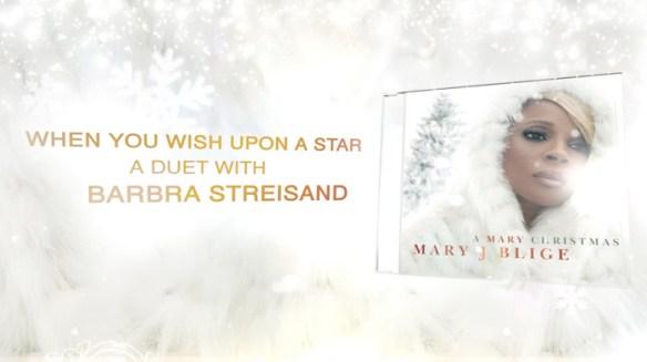 MaryJBlideg_01
