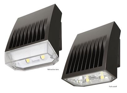 Lumark Lighting Xtor Decoratingspecial Com