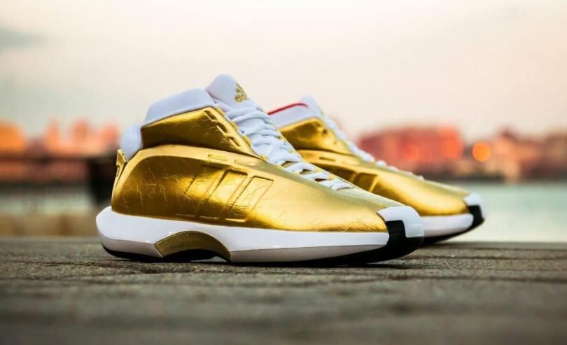 Audi inspired Kobe Bryant's Adidas sneaker