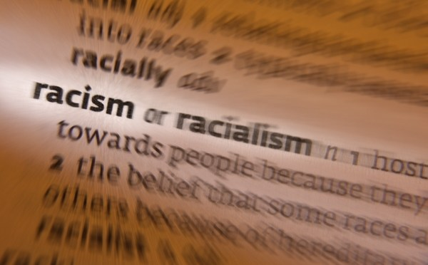 18 Things White People Should Know/Do Before Discussing Racism