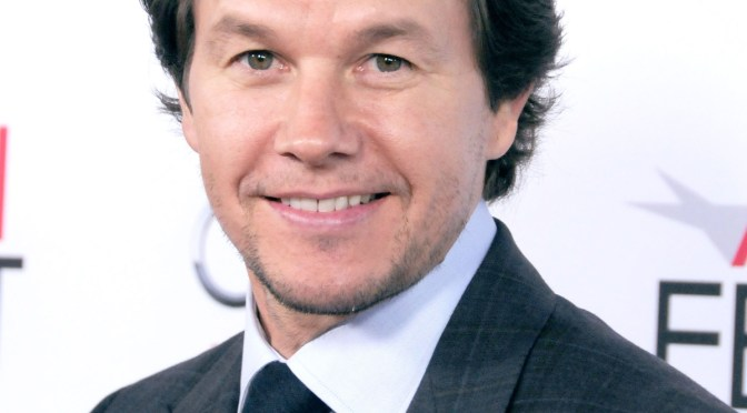 Mark Wahlberg Is Seeking a Pardon for His 1988 Assault Conviction | TIME