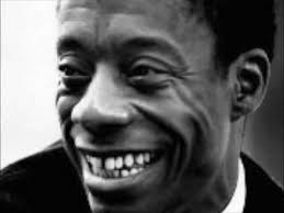 James Baldwin on Malcolm X (Video) | Blog#42