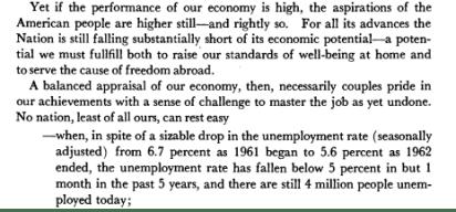 http://www.presidency.ucsb.edu/economic_reports/1963.pdf