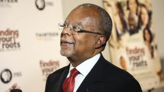 PBS' punishment of Henry Louis Gates unfair to viewers | Proportionality on Blog#42