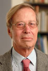 Ronald Dworkin: Theory of Equality | Philosophy on Blog#42