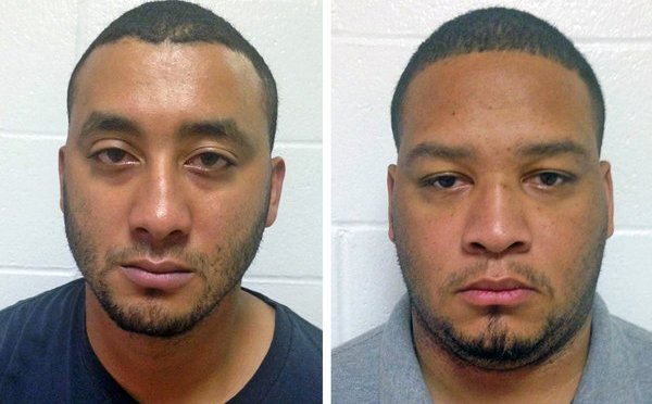 #BlackLivesMatter, guilty cops included [UPDATED] | #Justice on Blog#42