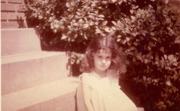 My Jewish Half Will Register as Muslim, in Solidarity with My Arabic Half |  Blog#42