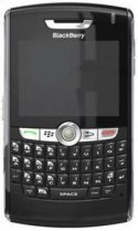 Did RIM leak upcoming BlackBerry details?