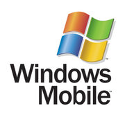 Windows Mobile Expected To Account For 40% Of The Smartphone Market By 2012???