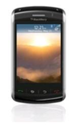 BlackBerry Thunder Available For Pre Order?