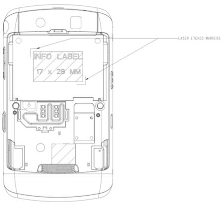 FCC Approves GSM-Only BlackBerry Storm