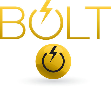 Bolt Browser Updated To v2.11 — Fixes A Lot Of Bugs