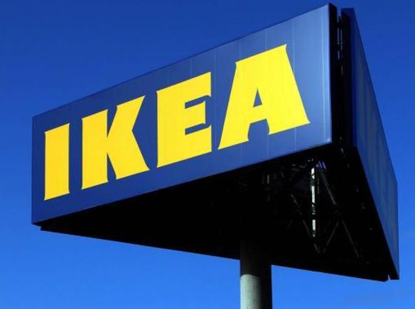 Reso Ikea Ecco La Procedura Completa Da Seguire