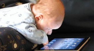 cellulari tablet bambini