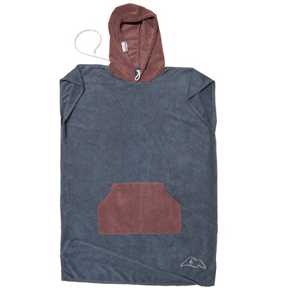 SurfPoncho_front