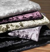 fabrics11