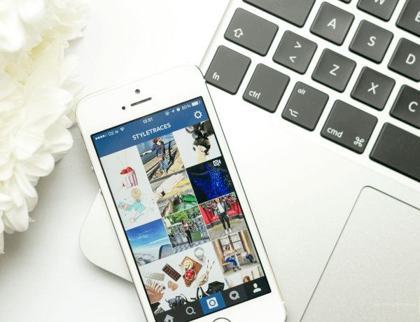 STYLETRACES-HOW TO SHOP MY INSTAGRAM FEED-fashion blogger_shopping_tips_liketoknowit_insta feed_iphone_macbookpro_flatlay_white_flowers_shop online_como comprar-00-styletracescom