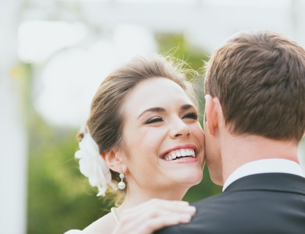 invisalign-wedding-bride-smile-mycitywebcom
