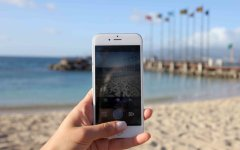 Apps-Outdoor-Photography-popsugar