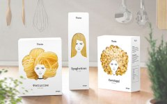 creative-product-packaging-design-24e