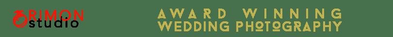 Best Frum Wedding Photographer NYC