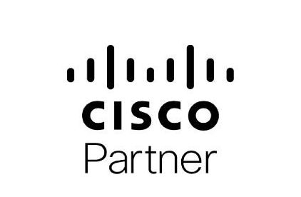 Rimstorm Achieves CISCO Security Specialization