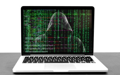 Protecting Remote Workers From Cyber Threats