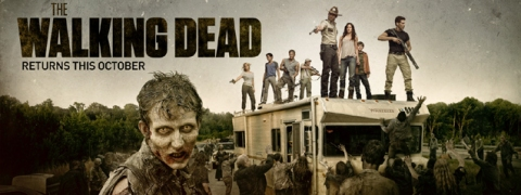 walking_dead