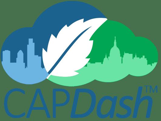 CAPDash: accelerating Climate Action Plan Implementation
