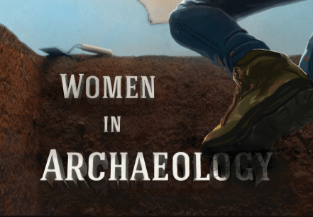 Society of California Archaeology Annual Meeting Participation