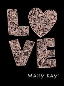 San Valentín, ideas de regalo perfectos para ti