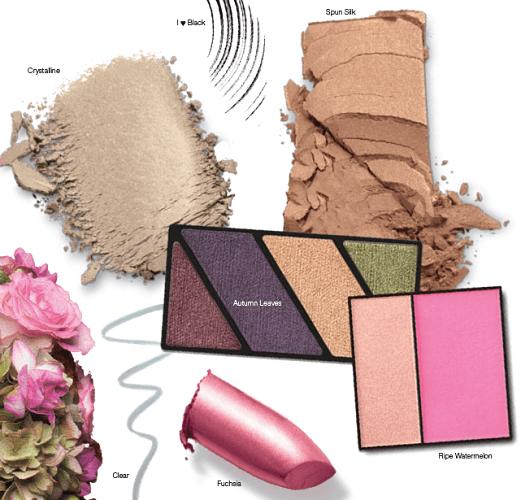 ¿Cómo arreglar cosméticos rotos o estropeados? Barra de labios