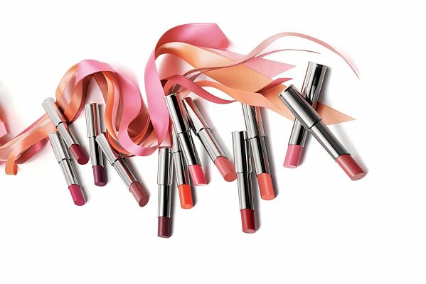 Ideas para regalar belleza: true_dimensions