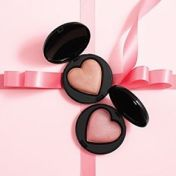 Belleza Comprometida Mary Kay colorete Beauty That Counts
