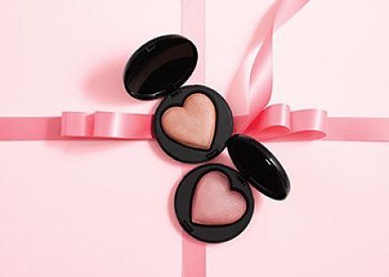 Belleza Comprometida Mary Kay colorete Beauty That Counts