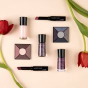 Colección de maquillaje Mary Kay: Escape and Indulge