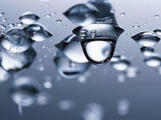 hidratación: qué es el ácido hialurónico y cómo se aplica