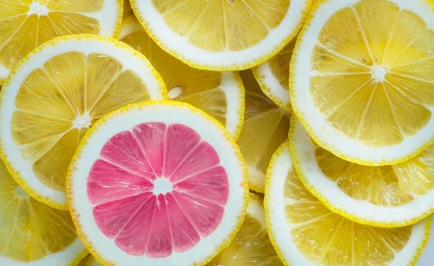 beneficios de la vitamina C