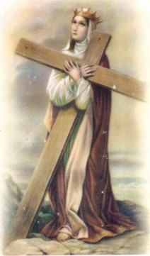 Santa Elena de Jerusalén
