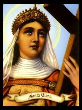 Santa Helena de Constantinopla
