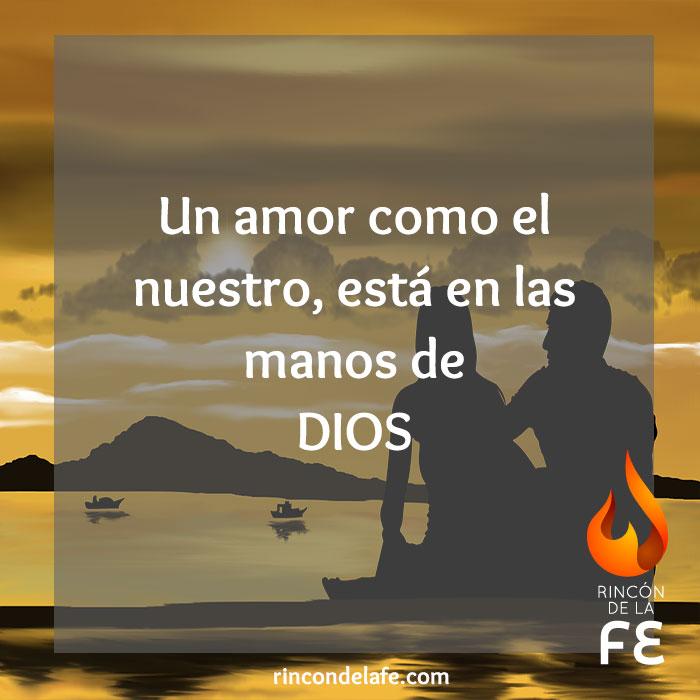 Frases Cristianas De Amor Para Mi Novio Frases Cristianas