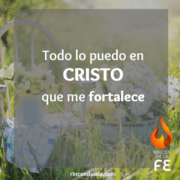 Frases Cristianas Para Jóvenes Estudiantes Frases Cristianas