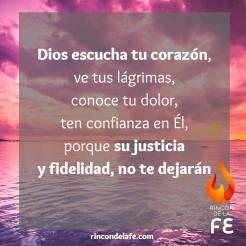 Frases Cristianas Cortas De Amistad Frases Cristianas Breves