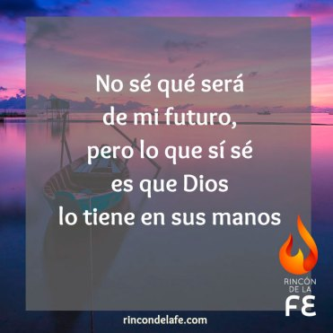 dios-tiene-mi-futuro