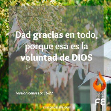 Frases Cristianas Cortas De Agradecimiento Frases Cristianas