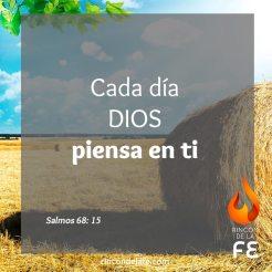 Versículos bíblicos para bebés