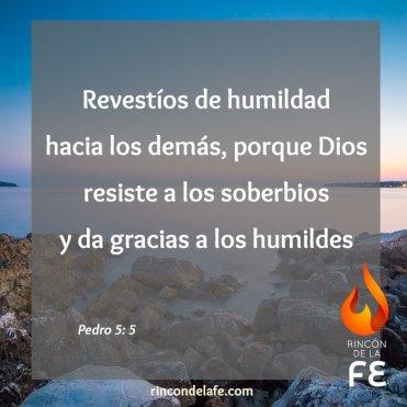 Citas bíblicas de agradecimiento a Dios