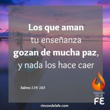 Versículos Bíblicos De Fortaleza Rincón De La Fe