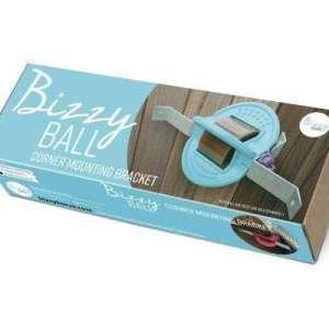 Soporte Bizzy Ball
