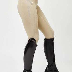 Maximilian Charm riding leggings